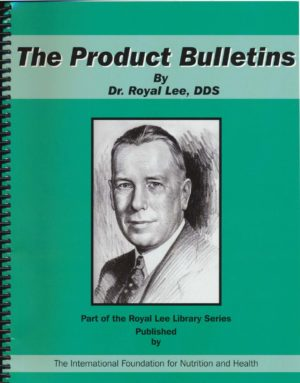 The Product Bulletins